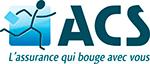 acs-assurances