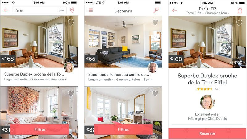 airbnb-application-voyage