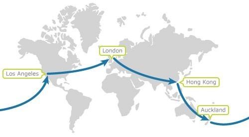 cyfrowy polsat oferta internet kupno biletu u konduktora km
