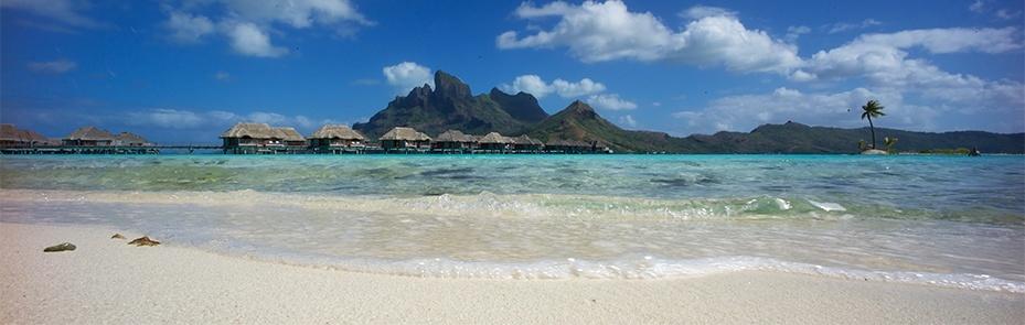 bora-bora-polynesie-francaise