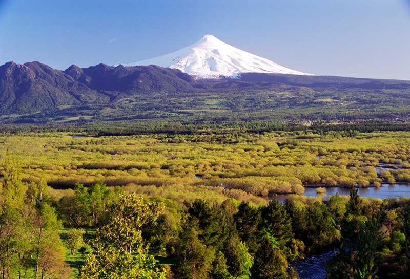 chili-volcan-sud