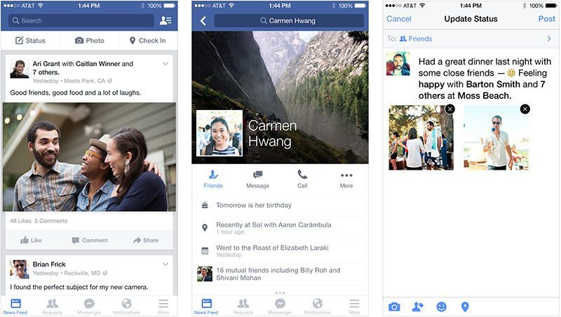 facebook-application-voyage