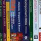 Tour du monde : Les livres et guides pratiques