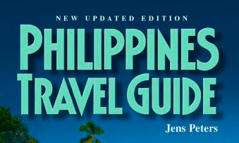 guides-voyage-philippines