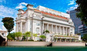 hotel-fullerton-singapour