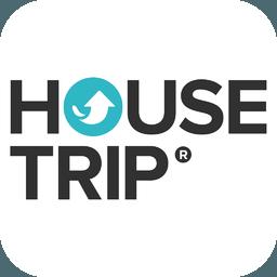 icon-house-trip