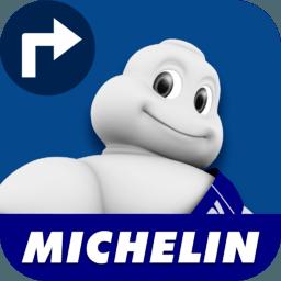 icon-michelin