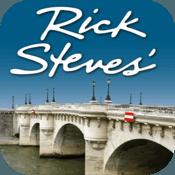 icon-rick-steve