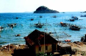 indonesie_09
