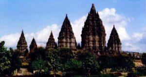 indonesie_16