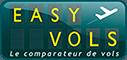 logo-easyvols