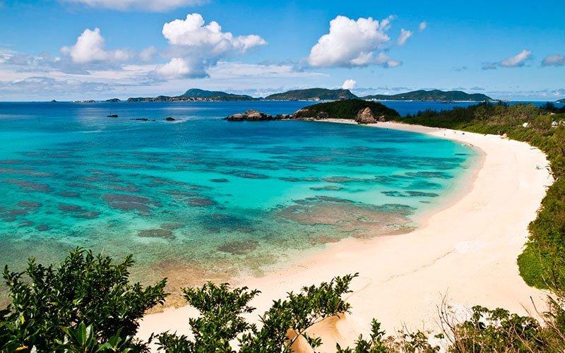 meilleure-plage-aharen-japon