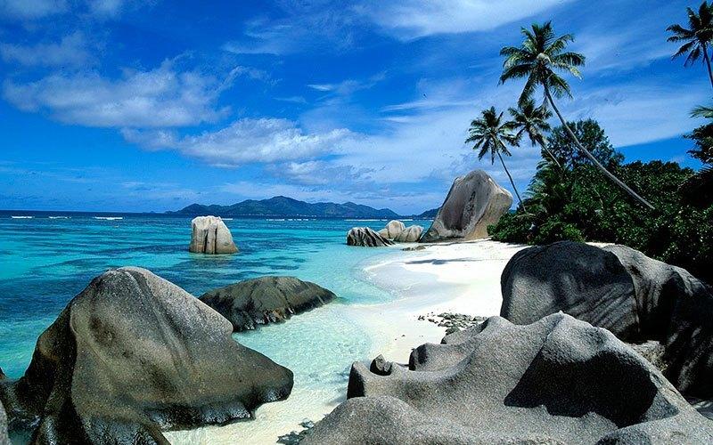 meilleure-plage-anse-source-dargent-seychelles