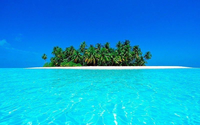meilleure-plage-ari-atoll-maldives