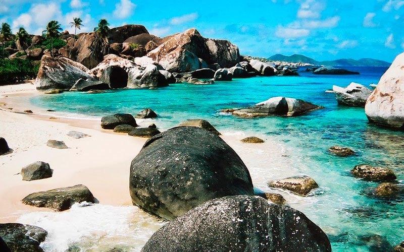 meilleure-plage-baths-virgin-island
