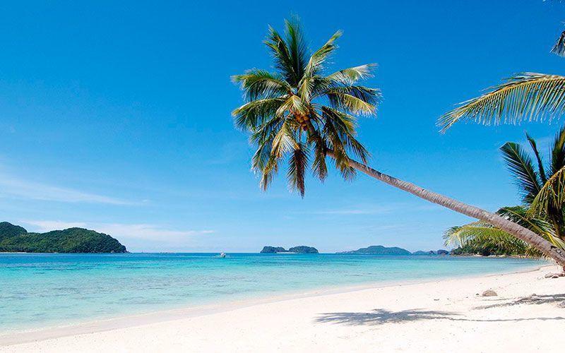 meilleure-plage-el-nido-philippines