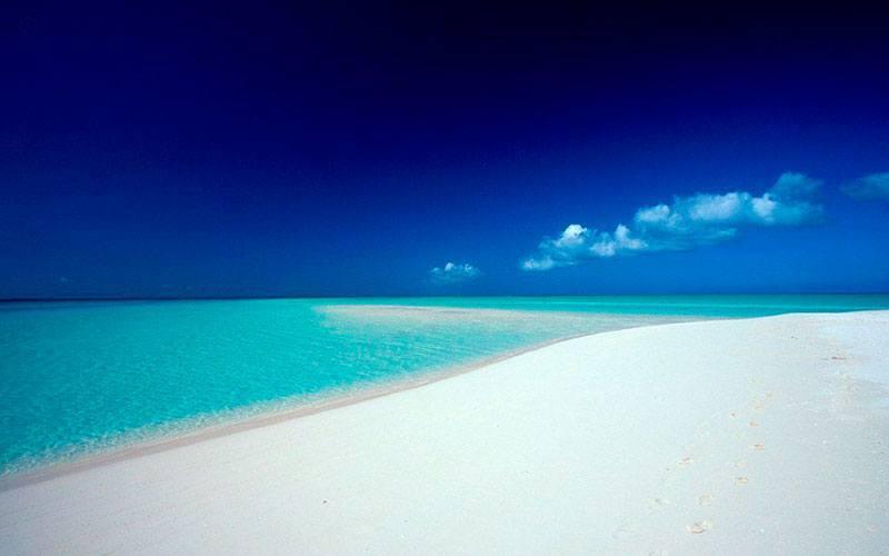 meilleure-plage-grace-bay-providenciales-turks-caicos