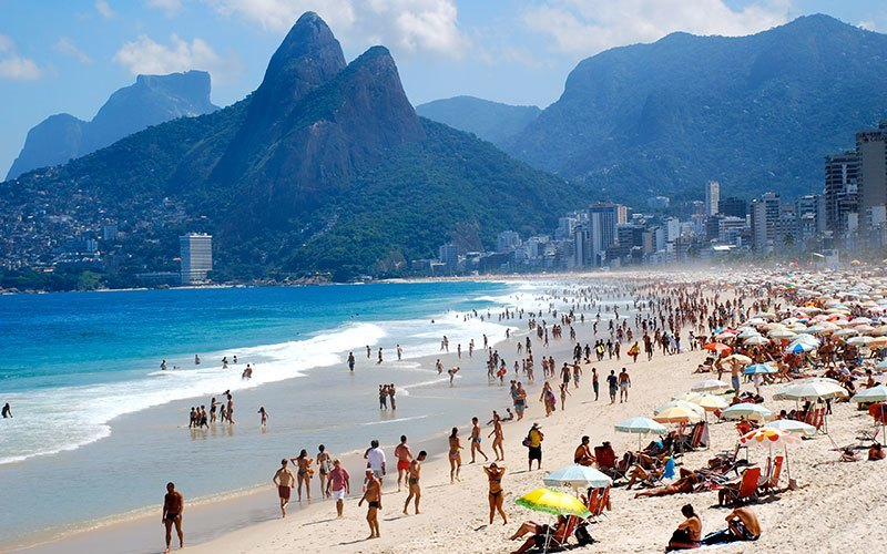 meilleure-plage-ipanema-bresil