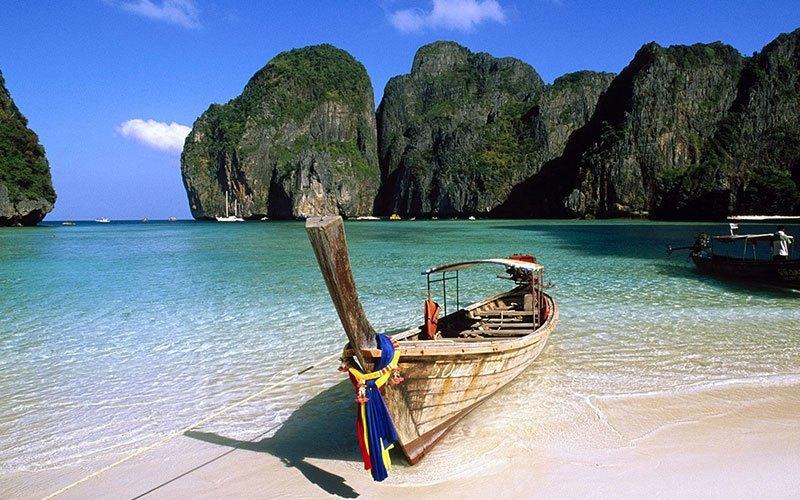meilleure-plage-ko-phiphi-thailande