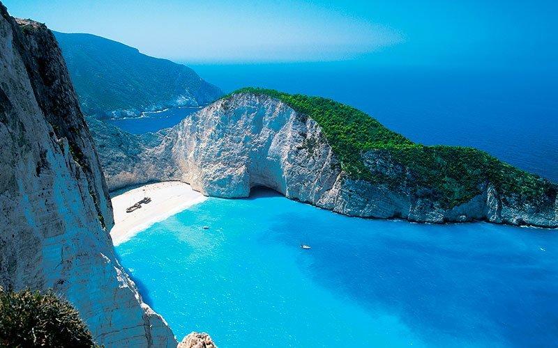 meilleure-plage-navagio-beach-zakynthos-grece