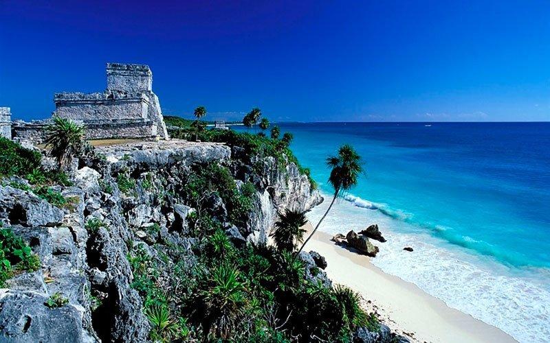 meilleure-plage-tulum-mexique