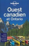ouest-canada