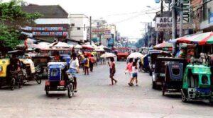 philippines_01