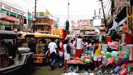philippines_02