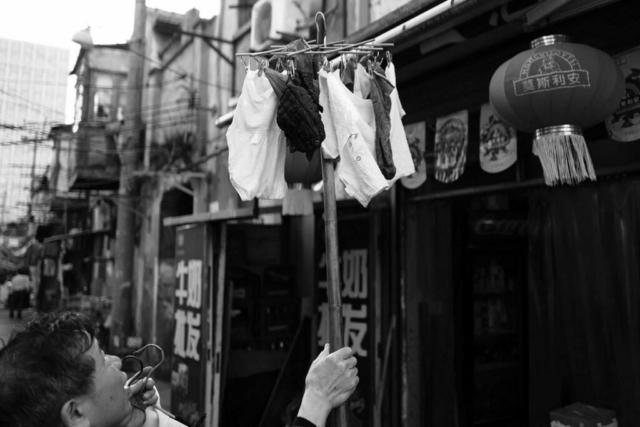 shanghai_5894