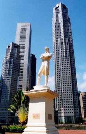 singapour_02b