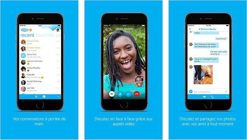 skype-application-voyage