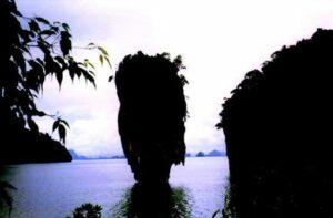 thailande_04