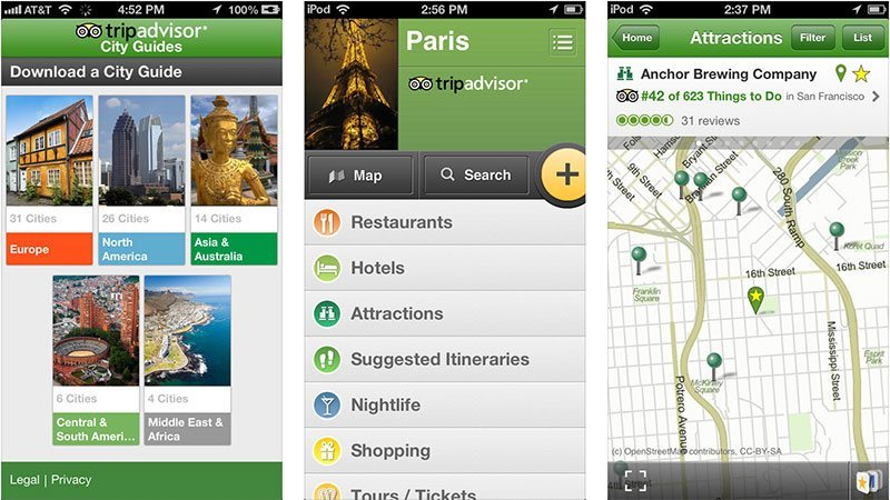 tripadvisor-application-voyage